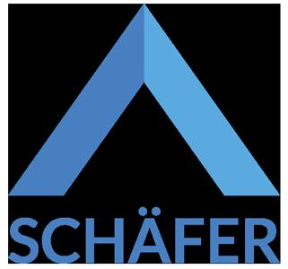 Schaefer300